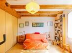 Vente Maison 5 pièces 139m² Mouguerre (64990) - Photo 8