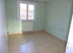 Location Appartement 3 pièces 54m² Saint-Égrève (38120) - Photo 5