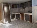 Sale House 6 rooms 120m² Châtillon-Saint-Jean (26750) - Photo 3