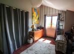 Sale House 5 rooms 172m² Saint-Vincent-de-Mercuze (38660) - Photo 12