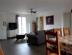 Vente Maison 4 pièces 92m² Audenge (33980) - Photo 2