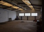 Vente Local industriel 270m² Mottier (38260) - Photo 8
