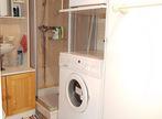 Vente Appartement 2 pièces 26m² Lélex (01410) - Photo 7