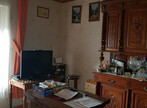 Sale House 4 rooms 90m² FONTAINE LES LUXEUIL - Photo 5