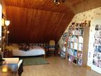 Vente Maison 6 pièces 155m² 4 Km Ferrières en Gatinais - Photo 14