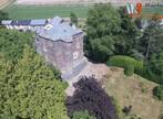 Vente Maison 15 pièces 400m² Yssingeaux (43200) - Photo 1
