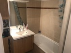 Sale Apartment 2 rooms 44m² Tournefeuille (31170) - Photo 7