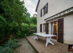 Vente Maison 7 pièces 120m² Hauteville-sur-Fier (74150) - Photo 8