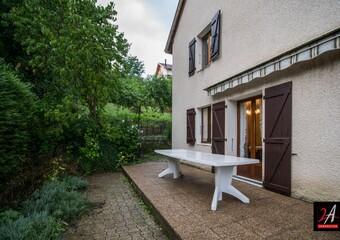 Vente Maison 7 pièces 120m² Hauteville-sur-Fier (74150) - Photo 1