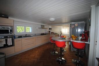 Sale House 6 rooms 121m² Romans-sur-Isère (26100) - photo