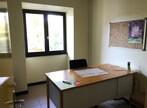 Location Bureaux 5 pièces 93m² Novalaise (73470) - Photo 4