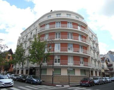 Vente Appartement 5 pièces 103m² Vichy (03200) - photo