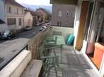 Location Appartement 2 pièces 32m² Grenoble (38100) - Photo 6