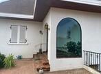 Vente Maison 8 pièces 191m² Roanne (42300) - Photo 17