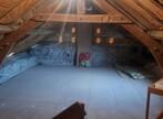 Vente Maison 4 pièces 144m² 64800 IGON - Photo 18