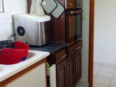 Location Appartement 3 pièces 63m² Pontonx-sur-l'Adour (40465) - Photo 8