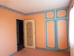 Vente Maison 5 pièces 115m² 10 KM SUD EGREVILLE - Photo 10
