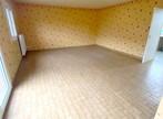 Location Maison 6 pièces 126m² Gravelines (59820) - Photo 2