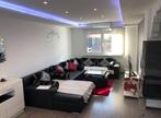 Sale House 5 rooms 81m² Illzach (68110) - Photo 1