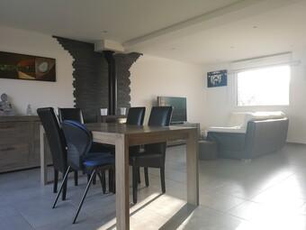 Vente Maison 6 pièces 110m² Hénin-Beaumont (62110) - Photo 1