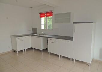Vente Maison 4 pièces 80m² Chauny (02300) - photo 2