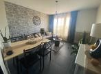 Vente Appartement 5 pièces 68m² Roanne (42300) - Photo 15