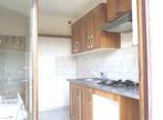 Vente Appartement 2 pièces 53m² Montbonnot-Saint-Martin (38330) - Photo 4
