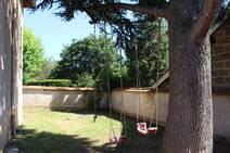 Acheter Maison 7 pièce(s) Villefranche-sur-Saône