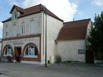 Vente Maison 10 pièces Beaurainville (62990) - Photo 2