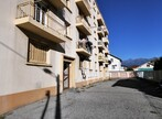 Vente Appartement 3 pièces 54m² Seyssinet-Pariset (38170) - Photo 5