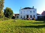Vente Maison 9 pièces 296m² Nœux-les-Mines (62290) - Photo 5