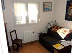 Vente Appartement 5 pièces 84m² Étaples (62630) - Photo 7