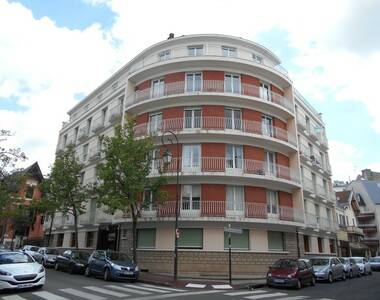 Vente Appartement 3 pièces 86m² Vichy (03200) - photo