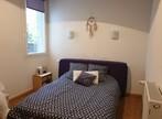 Location Appartement 2 pièces 40m² Vichy (03200) - Photo 4