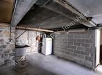Vente Maison 5 pièces 91m² BRIVE-LA-GAILLARDE - Photo 14