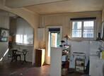 Vente Maison 2 pièces 45m² Saint-Jean-Lasseille (66300) - Photo 3