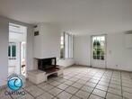 Vente Maison 3 pièces 47m² Houlgate (14510) - Photo 9