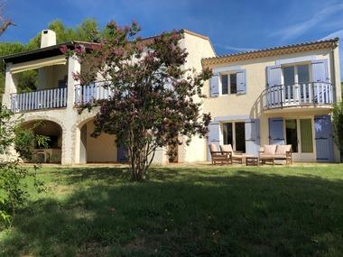 Vente Maison 8 pièces 160m² Montélimar (26200) - photo