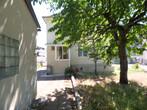 Vente Maison 5 pièces 130m² Illzach (68110) - Photo 8