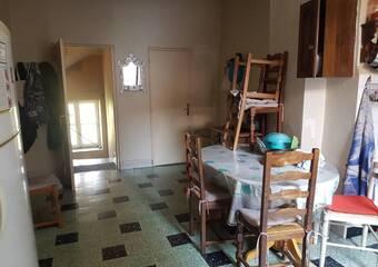 Vente Maison 7 pièces 150m² Rive-de-Gier (42800) - photo