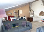 Sale Apartment 3 rooms 54m² Lauris (84360) - Photo 2