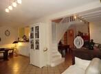 Vente Maison 7 pièces 175m² Loyettes (01360) - Photo 23