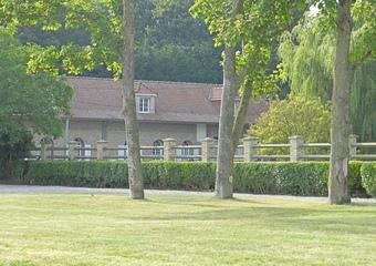 Location Maison 4 pièces 95m² Oye-Plage (62215) - Photo 1
