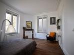 Vente Appartement 3 pièces 57m² Nancy (54000) - Photo 9
