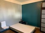 Renting Apartment 1 room 30m² Grenoble (38000) - Photo 2