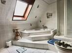 Vente Maison 8 pièces 170m² Neuve-Chapelle (62840) - Photo 3