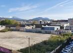 Vente Appartement 3 pièces 61m² Grenoble (38100) - Photo 14