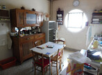 Vente Maison 9 pièces 160m² Les Abrets (38490) - Photo 4