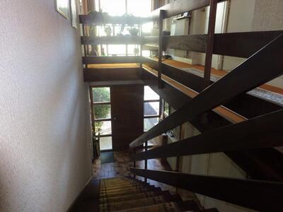 Vente Maison 8 pièces 185m² Dax (40100) - Photo 18