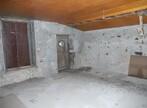 Vente Maison 2 pièces 60m² Vausseroux (79420) - Photo 4